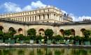 Paris - Visite guidée du Musée de l'Orangerie