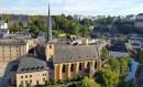 Luxembourg - Dimanche 29 Septembre 2019