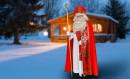 Saint-Nicolas et Marchés de Noël en Lorraine