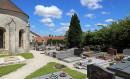 Colombey-les-Deux-Eglises - Dimanche 24 Mai 2020