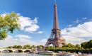 Paris - Samedi 30 Mai 2020