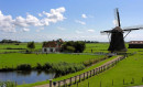 WEEK-END TRADITIONS HOLLANDAISES