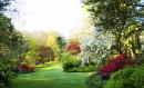 DIEPPE et les jardins LE VASTERIVAL