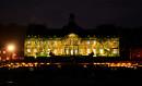 Vaux-le-Vicomte en Lumières