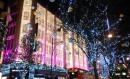 Londres - Dimanche 12 décembre