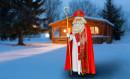 Week-end Marchés de Noël en Lorraine
