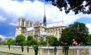 Journée_Paris