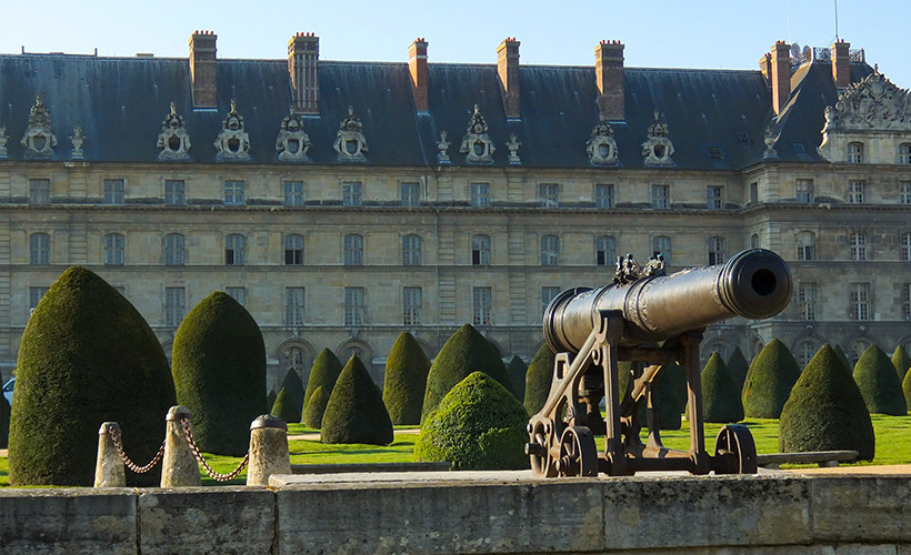 Paris_Les_Invalides