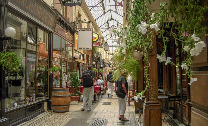 Paris_passages_couverts