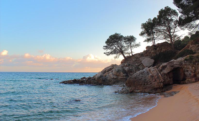 Séjour en Espagne : Lloret de MAR