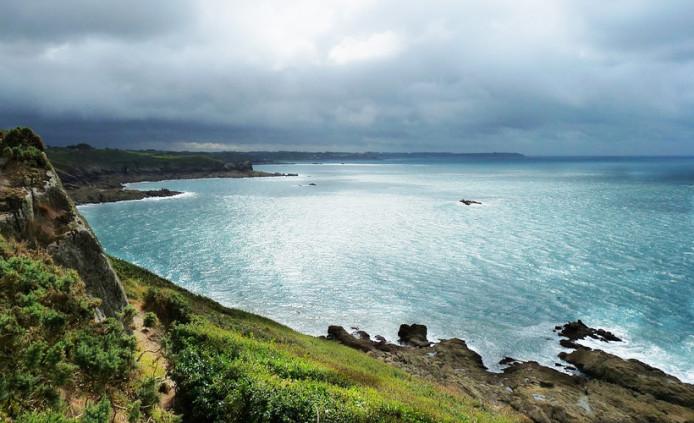 Week-End Bretagne