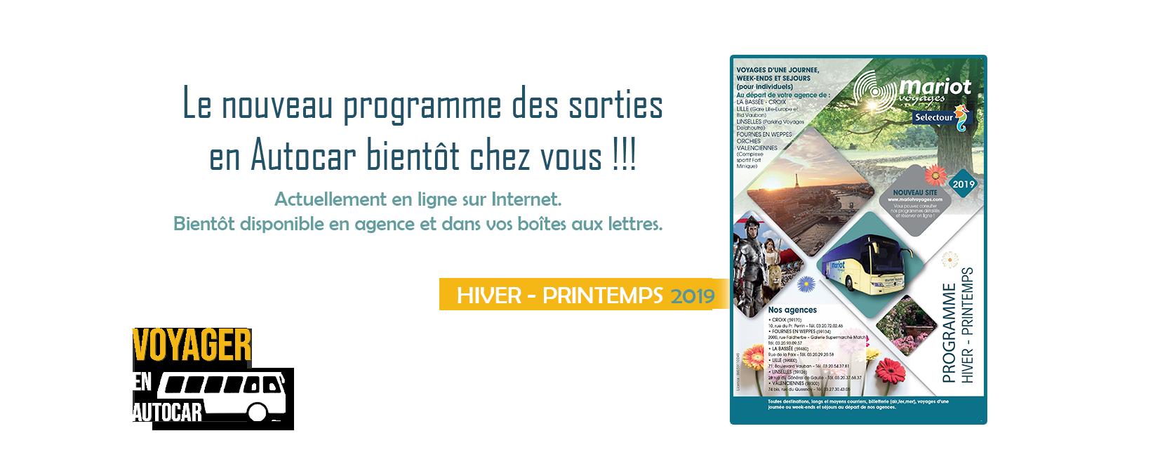 Slide_Ecomm_Printemps2019_2